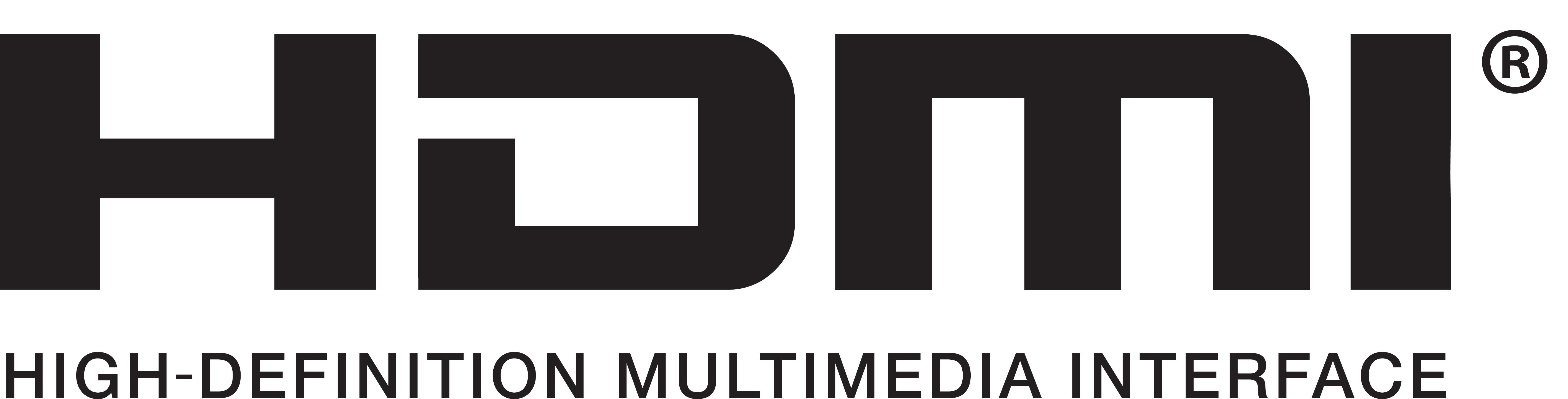 Hdmi certification for hd installers 1betcityfo Choice Image